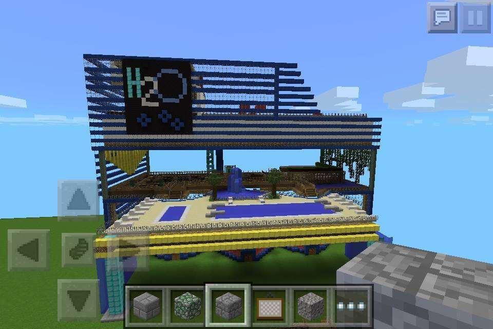 akwapark--minecraft-2