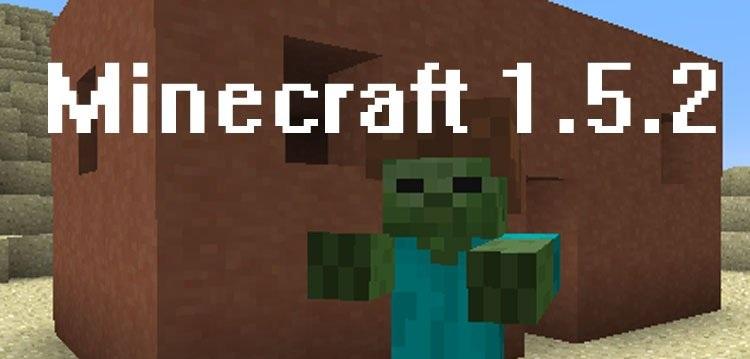 ckachat_minecraft-152-logo