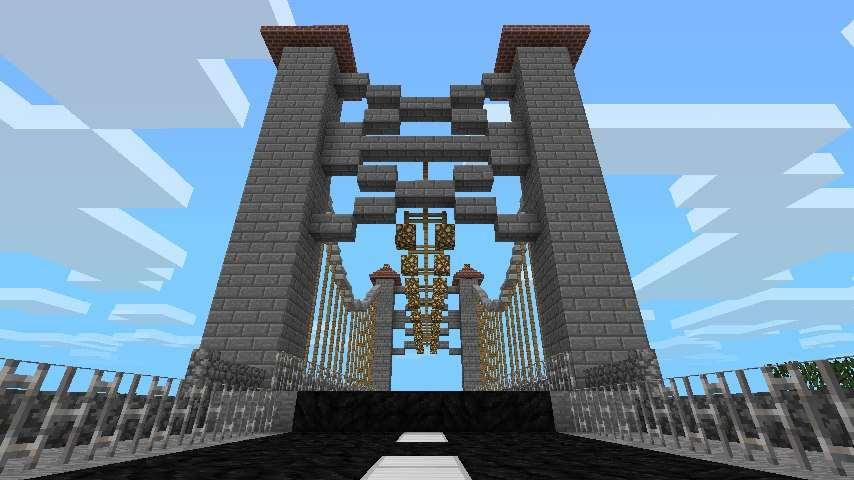 dream-bridge-map-1