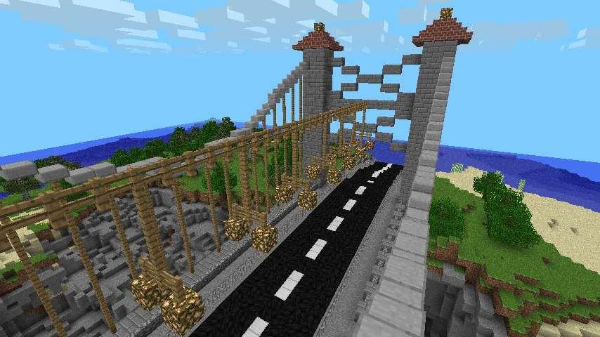 dream-bridge-map-2