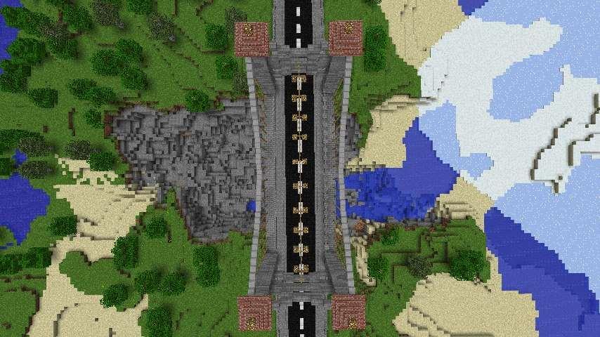 dream-bridge-map-3
