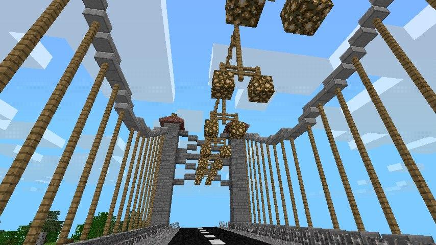 dream-bridge-map-4