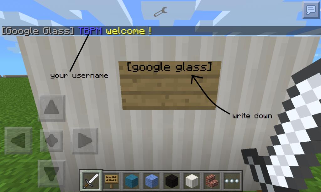 google-glass-mod-2
