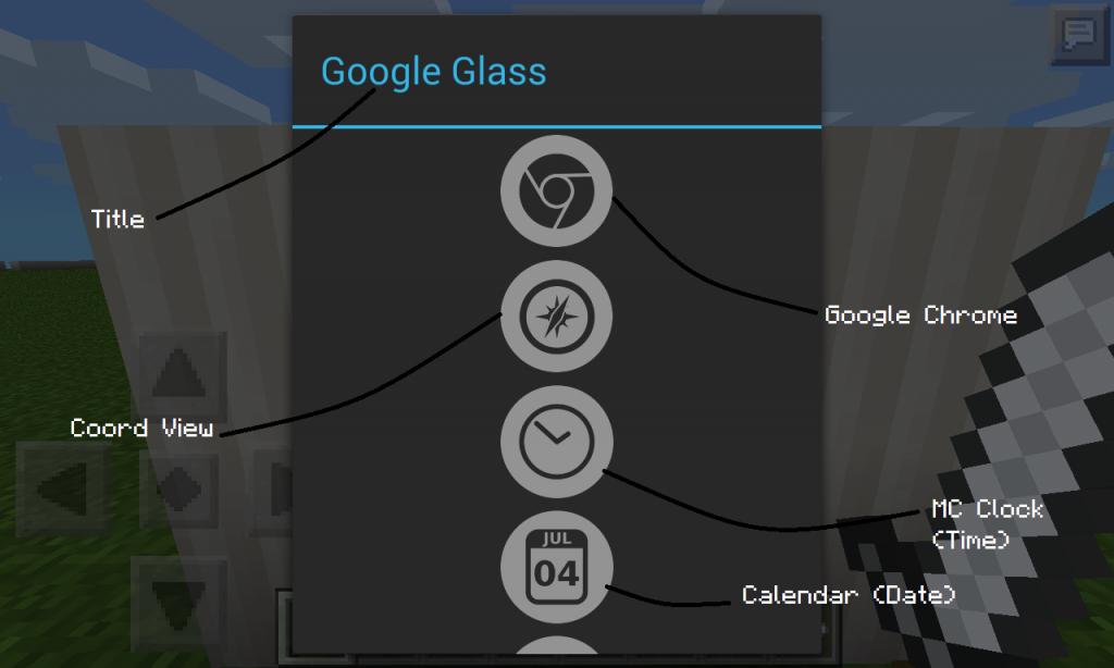 google-glass-mod-4