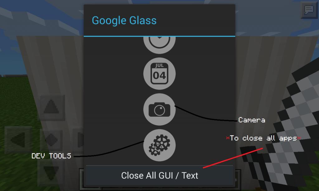 google-glass-mod-5