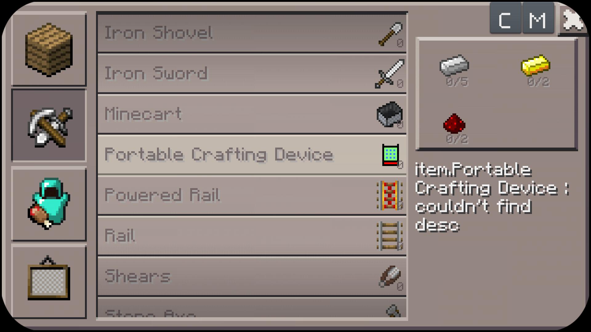 portable-craft-mod-1