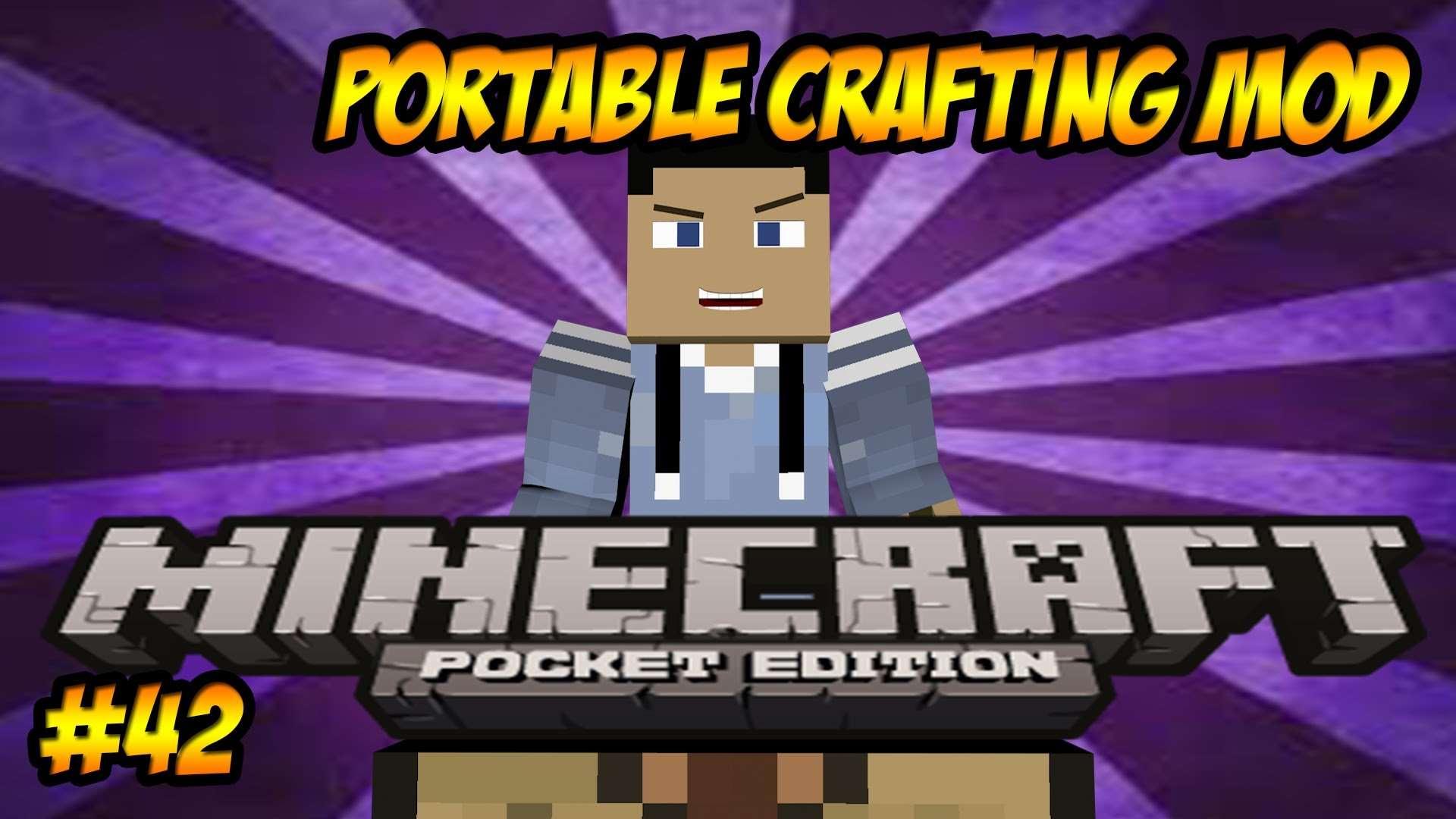 portable-craft-mod-logo