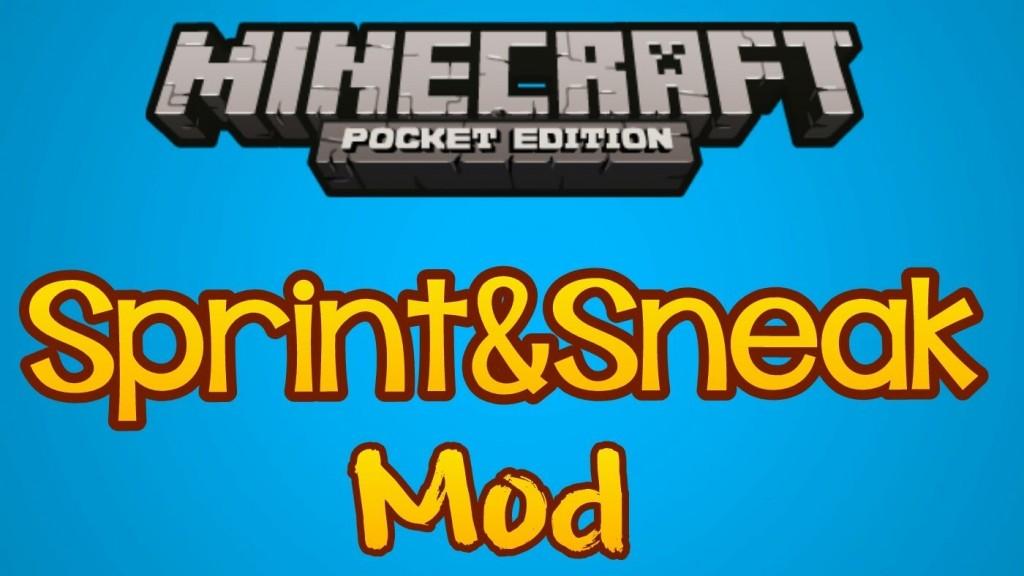 sprint-stels-mod-minecraft-logo