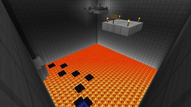 death-run-minecraft-2