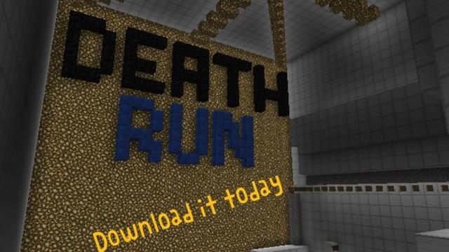 death-run-minecraft-3