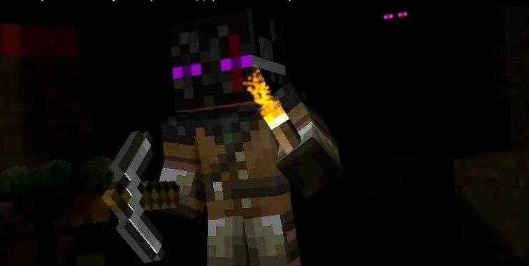 ender-killer-skin-1