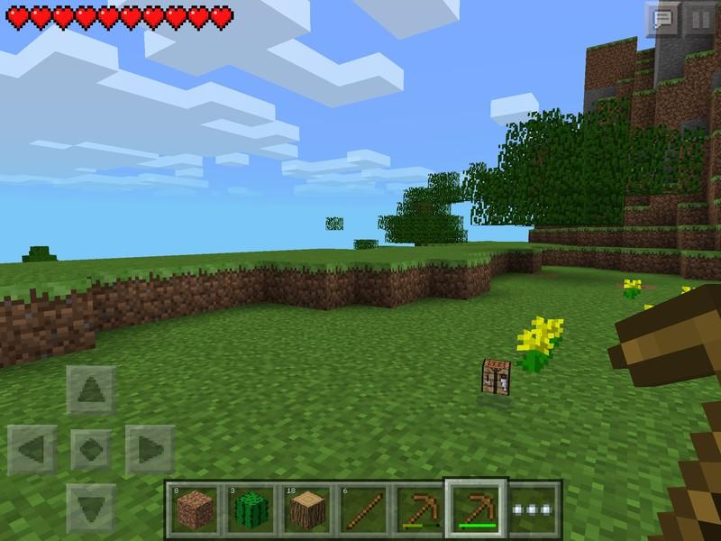 minecraft_pe_hitrosti_chity-10
