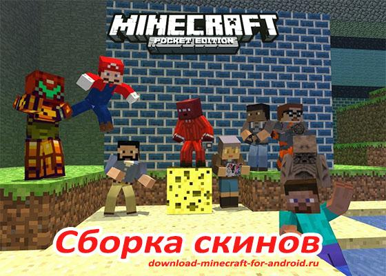 skiny-minecraft-sborka-logo