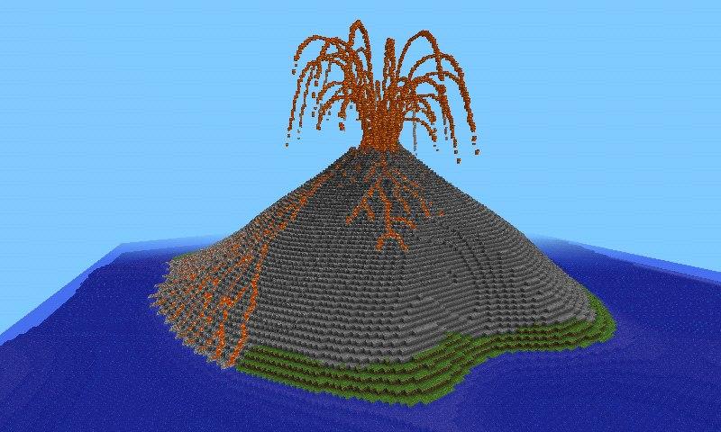 vulkan-v-minecraft-1