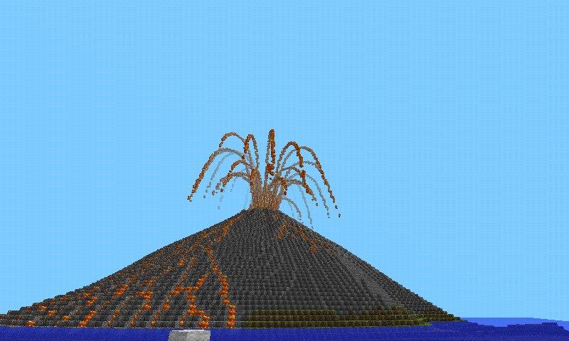 vulkan-v-minecraft-4