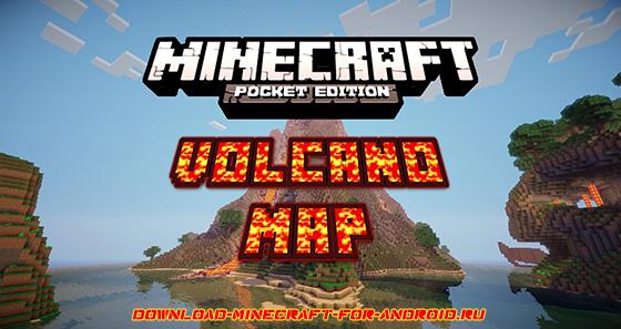 vulkan-v-minecraft-logo