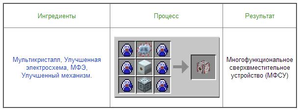 eho-v-minecraft-1