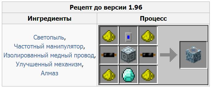 teleport-v-minecraft-2