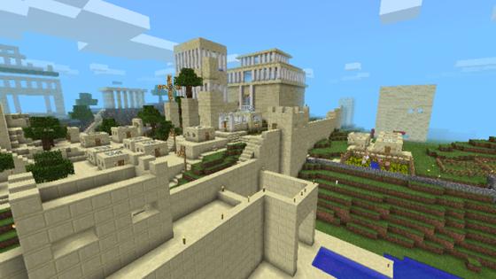 City of Eleftheria-2