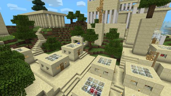 City of Eleftheria-3