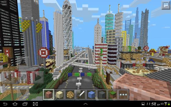 gigantic-city-1