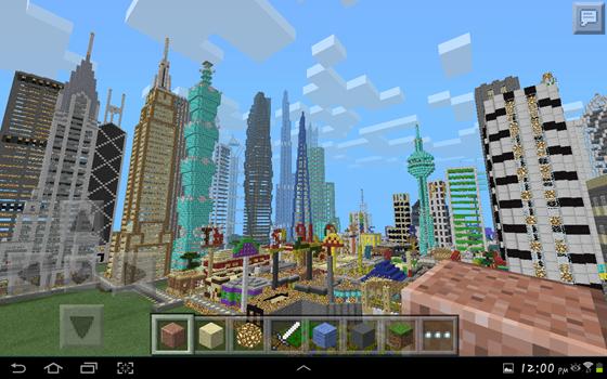 gigantic-city-2