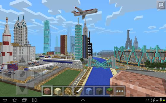 gigantic-city-3