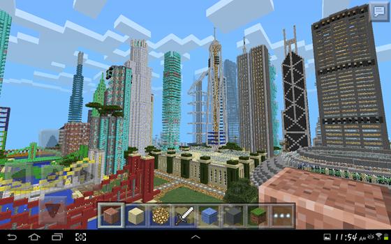 gigantic-city-4