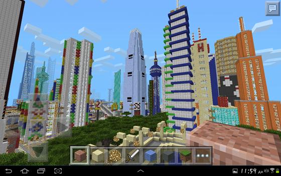 gigantic-city-5