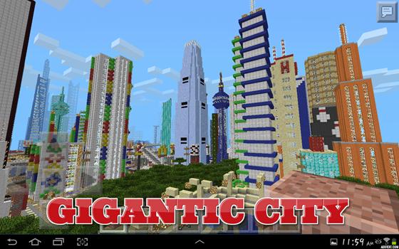 gigantic-city-logo