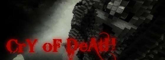 karta-Cry of Death-logo