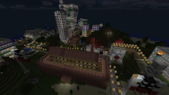 karta-New Liberty City-3