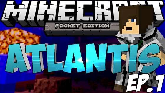 karta-atlantis-logo