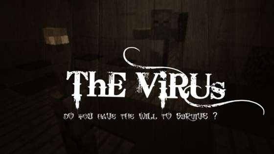 karta-virus-7