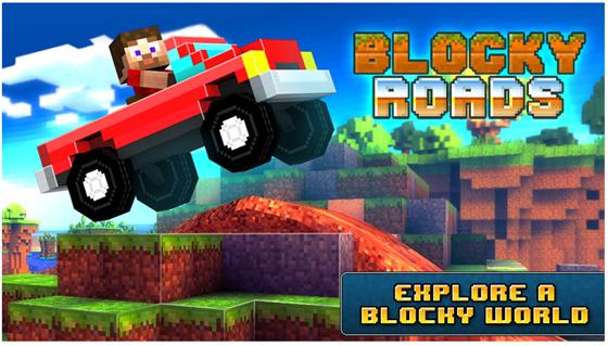 igra-blocky-roads-1
