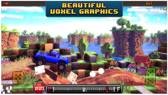 igra-blocky-roads-3