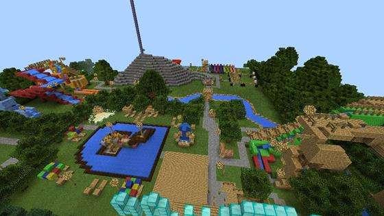 karta-Aquatic Park-4