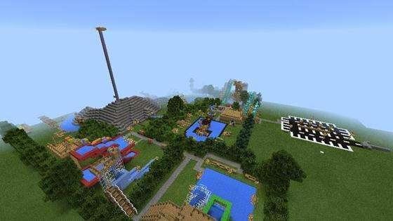 karta-Aquatic Park-6