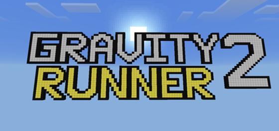 karta-Gravity Runner 2-logo