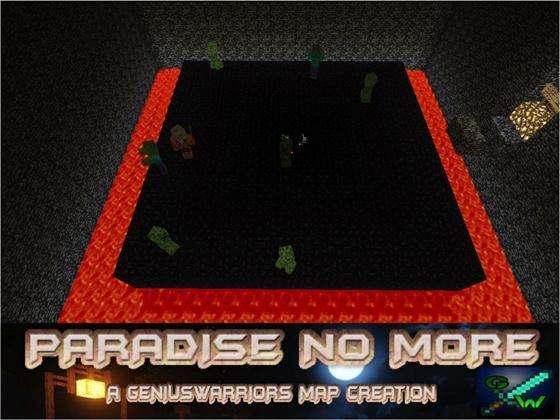 karta-Paradise No More-8