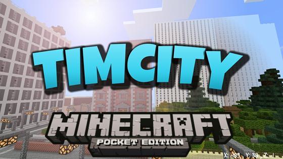 karta-TimCity-logo