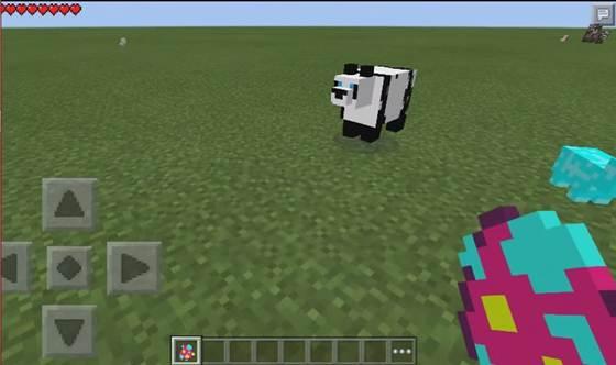 mo-animal-mod-4