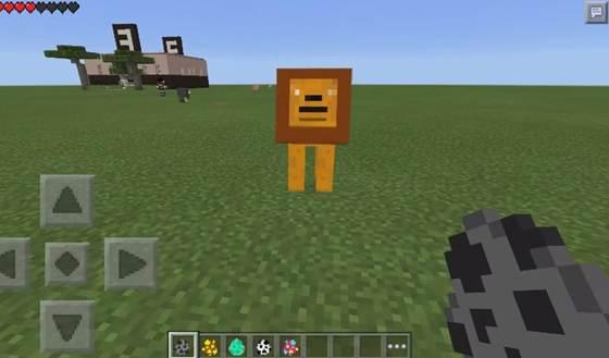 mo-animal-mod-6
