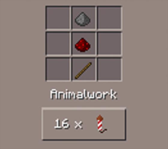 mod-Animalworks-craft-1