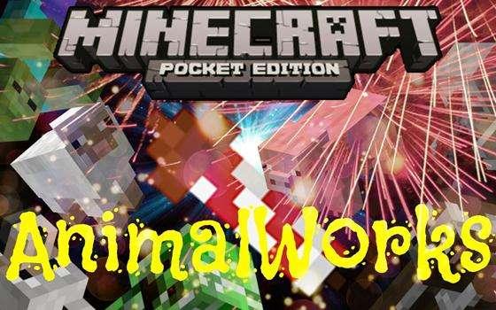 mod-Animalworks-logo