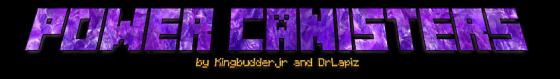 mod-power-kanistry-logo
