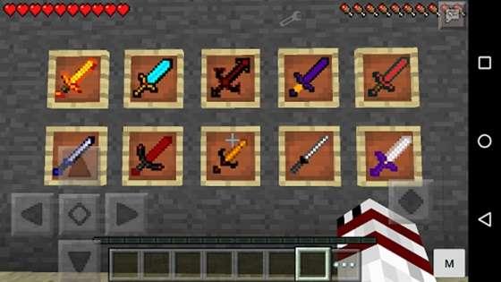 more-swords-2