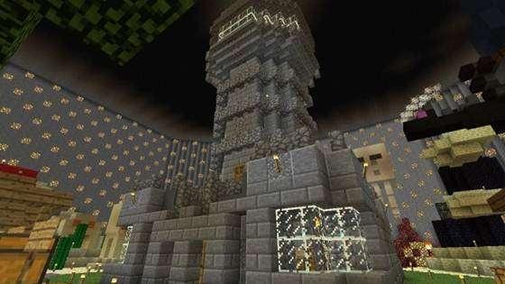 karta-Tower Hour-1