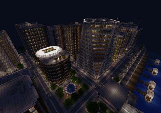 karta-Tazader City-7