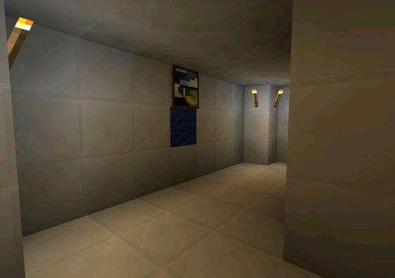 karta-Unreal Geometry-2